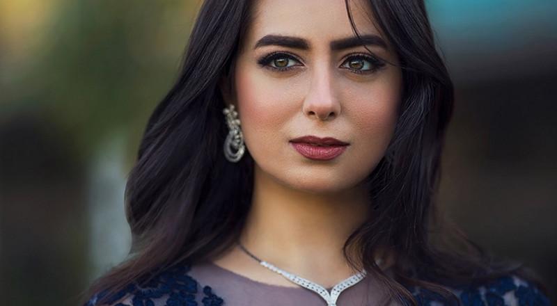 هبة مجدي في أحدث ظهور مع والدتها ماذا عن الشبه بينهما؟