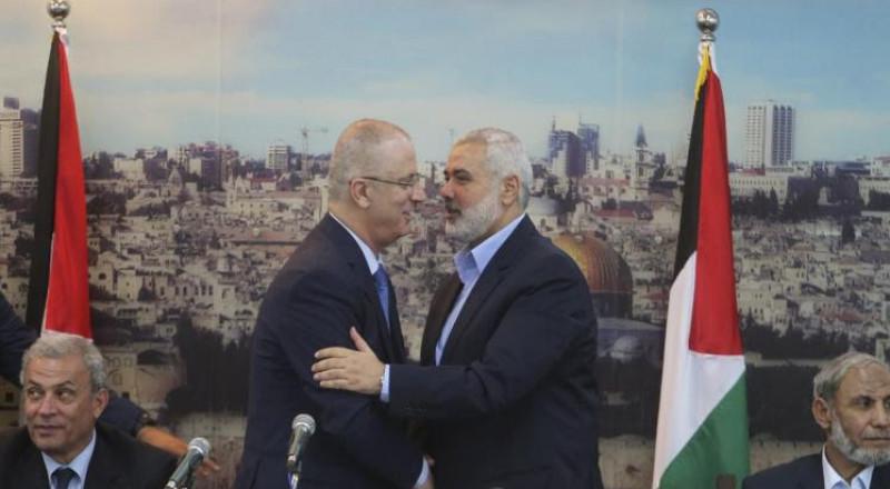 ماذا يجري في غزة؟.. رفض تسليم مهام ومحاولة اغتيال