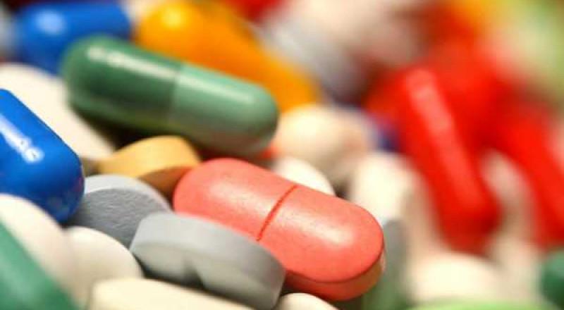 تطوير أول دواء للسكري يخفض الوزن