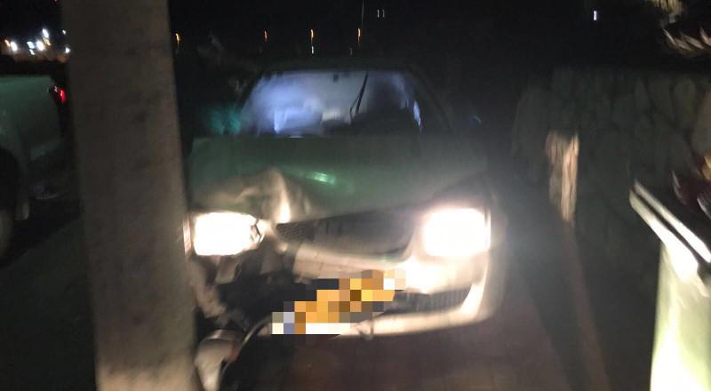 الشرطة تلقي القبض على عصابات سرقة مواشي وأغلال زراعية من ام الفحم وجسر الزرقا