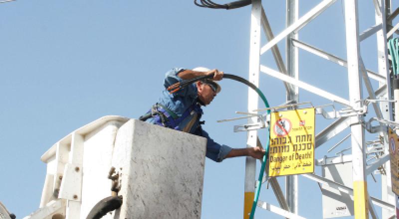 أمر قضائي جديد يمنع كهرباء