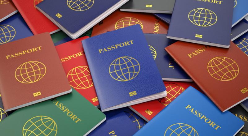 جواز سفر هذه الدولة الآسيوية هو الأقوى في العالم