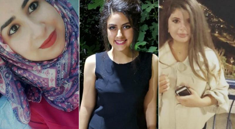 طلّاب جامعات عرب لـبكرا: عددنا لم يقلّ بل آخذ بالازدياد