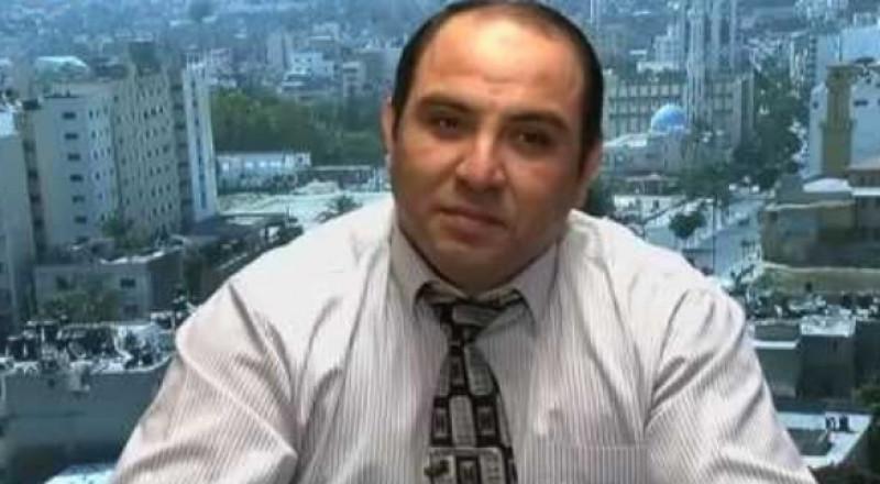 حركة فتح تستنكر بشدة محاولة الاغتيال الفاشلة لقائد الاجهزة الامنية في غزة