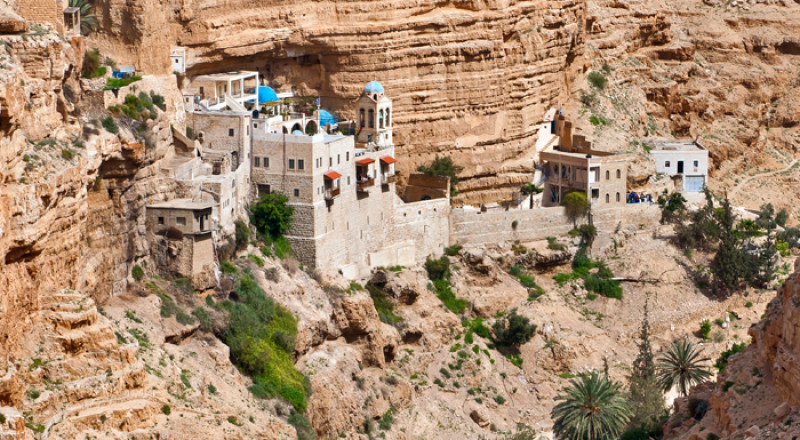 قائمة اليونسكو لأقدم 10 مدن في العالم