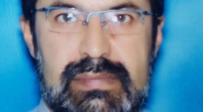سولم : دكتور نواف حسن مصاروة في ذمة الله