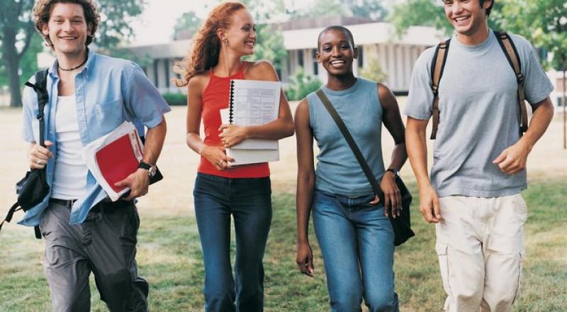 نحو309,530 يفتتحون اليوم السنة الجامعية في البلاد