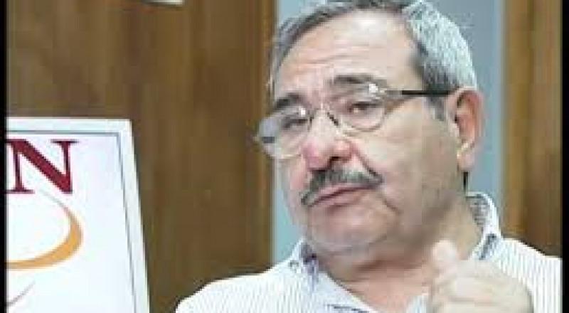 الديمقراطية: اجتماع القاهرة سيكون حاسماً في معالجة الملفات الرئيسية