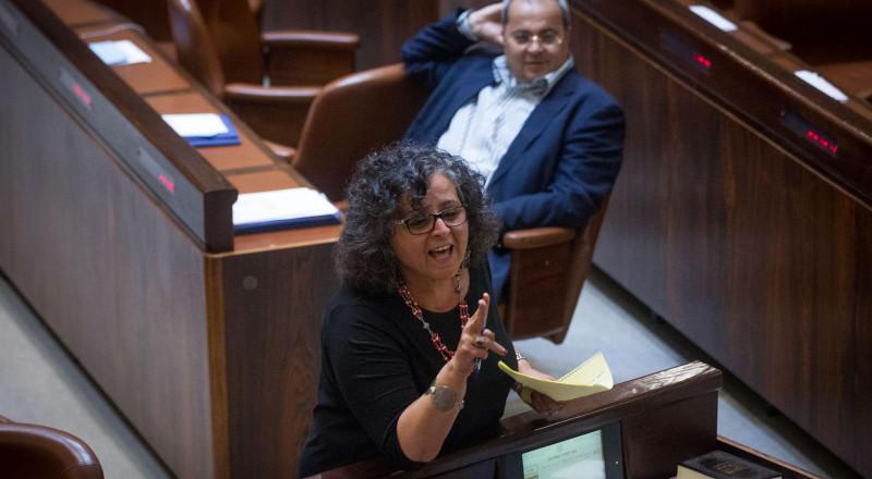 توما سليمان: المصالحة الفلسطينية تكشف من جديد نوايا حكومة نتنياهو
