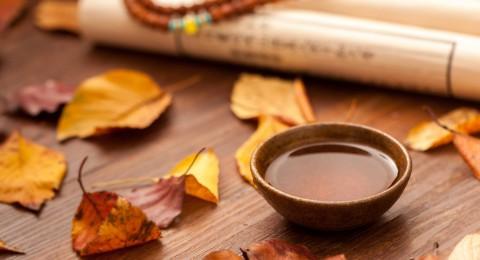 عشبة باما الصينية وفوائد علاجية مذهلة