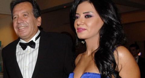 """محكمة الأسرة تؤجل أولى جلسات """"خلع"""" رانيا يوسف إلى آخر الشهر"""