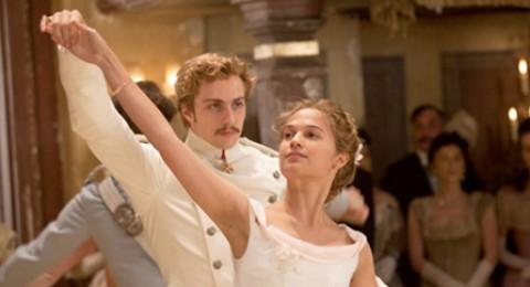 لؤلؤتا Chanel في حفلة الأكاديمية البريطانية للأفلام