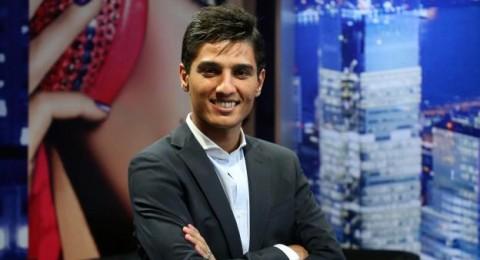 محمد عساف: فتاة أحلامي لن تكون إلا فلسطينية