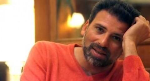 خالد يوسف: المسلسلات التركية تهديد للأمن القومي العربي