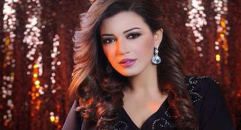 أسماء المنور ترد على اتهامها بسرقة كلمات وألحان أغنيتها الجديدة