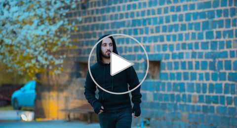 الموسيقي محمد منديّة: أغنية