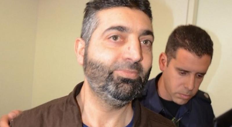 بدعوى التعامل مع حماس، الحكم على المحامي محمد عابد لمدة 7 سنوات