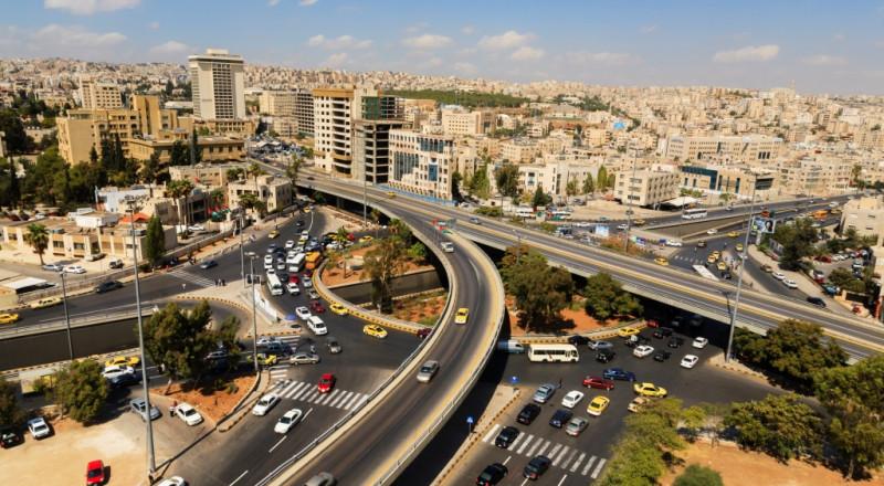المملكة الأردنية تحذر من