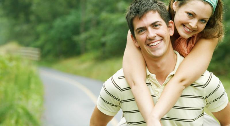 لا تلومي نفسك عزيزتي فبرج زوجك هذا هو السبب في تقلب مزاجه!