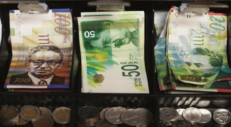 العملات..الدولار يواصل انتكاسته لليوم الثاني على التوالي
