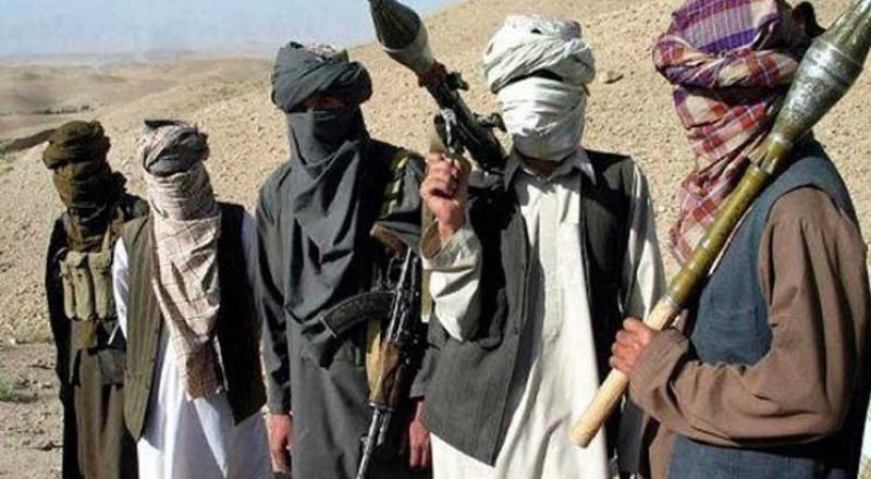 """طالبان الأفغانية تعلن بدء """"هجوم الربيع″"""