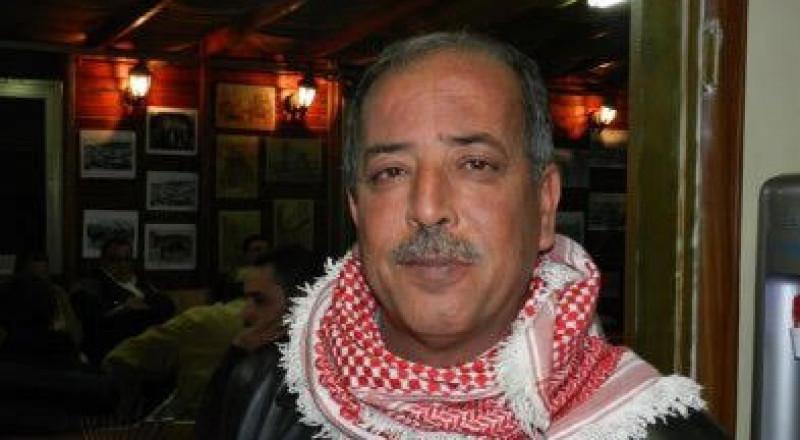 ابو واصل لـبكرا: معتقل الجلمة يحوي سجناء التنقّلات منذ اليوم الاول للاضراب