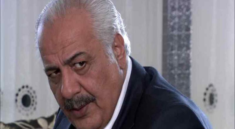 أيمن زيدان رداً على اتهامه بتأييد الكيميائي: فلتذهبوا إلى الجحيم