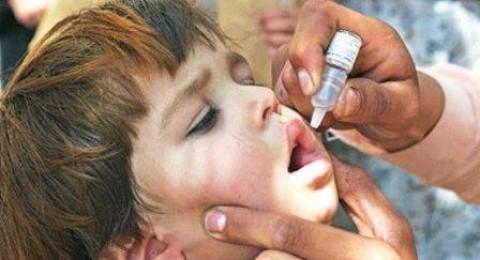 د. شهاب: سُبل الوقاية من فيروس البوليو فقط التطعيم