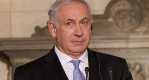 الإسرائيليون ساخطون على نتنياهو بسبب