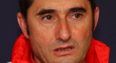 برشلونة لن يقدم الأفضل بدون نيمار