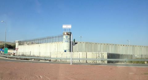 ارتفاع اعداد الاسرى الاطفال في سجون الاحتلال الى 400 طفل