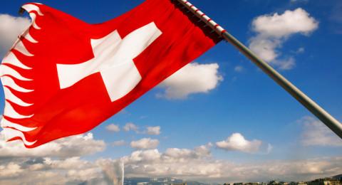 إصابة 5 أشخاص على الأقل في هجوم بالمنشار في سويسرا