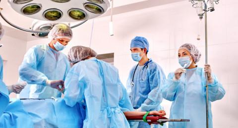 بحث جديد: عملية جراحية لتصغير المعدة مع دمج أدوية للسكري تعتبر بديلا أفضل لعلاج مرضى السكري