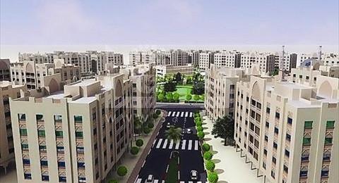 43 مليون دولار من البنك الدولي لمشاريع فلسطينية