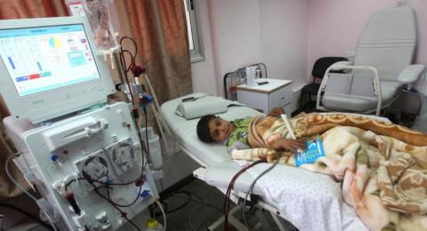 بيت لحم: طلبة يبتكرون سريرًا ذكيًا لمرضى ملازمي الفراش