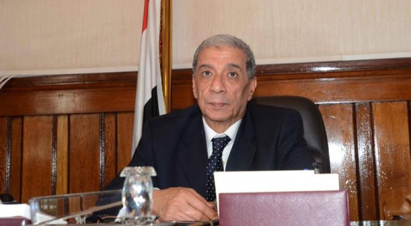 الحكم بالإعدام لقتلة النائب العام المصري.. والمؤبد لمتورطين