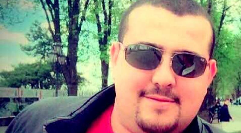 عرابة: وفاة طالب الطب عماد محمود ياسين في رومانيا