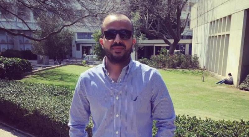 عيميك يزراعيك: الطلاب العرب يقدمون شكوى بسبب الاخلال باتفاقية حماية حقوقهم