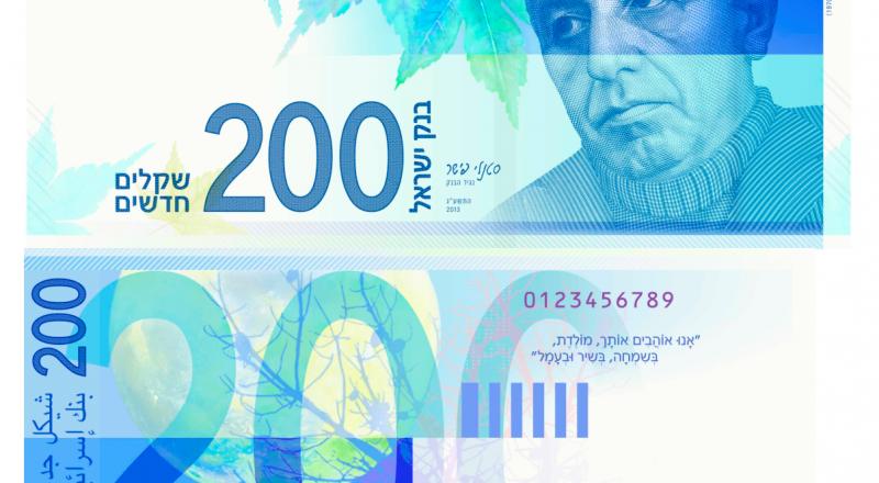 نهاية هذا العام: الصادرات الإسرائيلية ستتجاوز (100) مليار دولار !