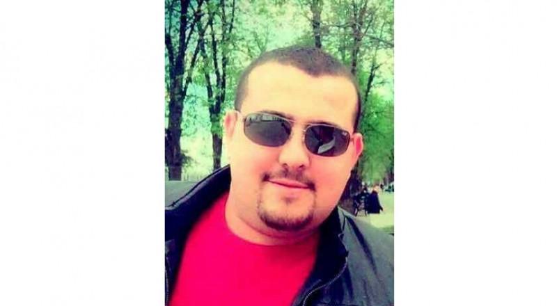 الحزب الشيوعي في عرابة ينعي الطالب عماد ياسين والجنازة يوم الخميس