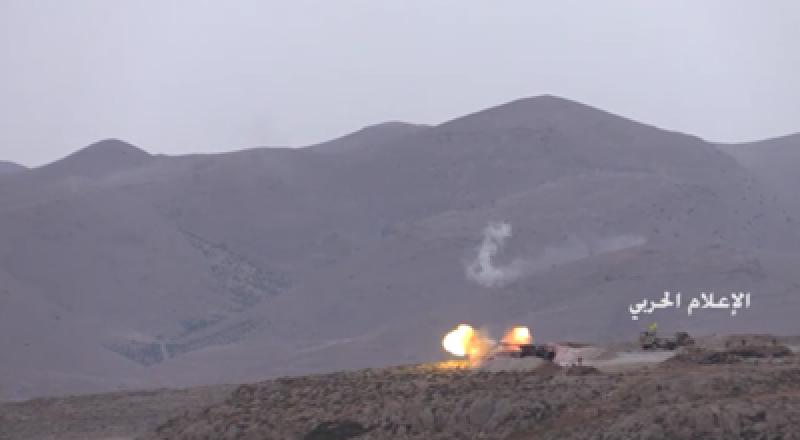 لبنان: معركة تحرير جرود عرسال تدخل مرحلتها الأخيرة