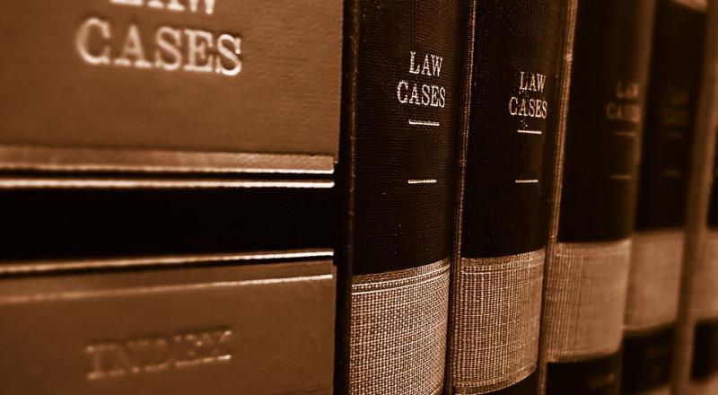 المصادقة نهائيًا على تمديد فترة التدريب للمحامين لعام ونصف