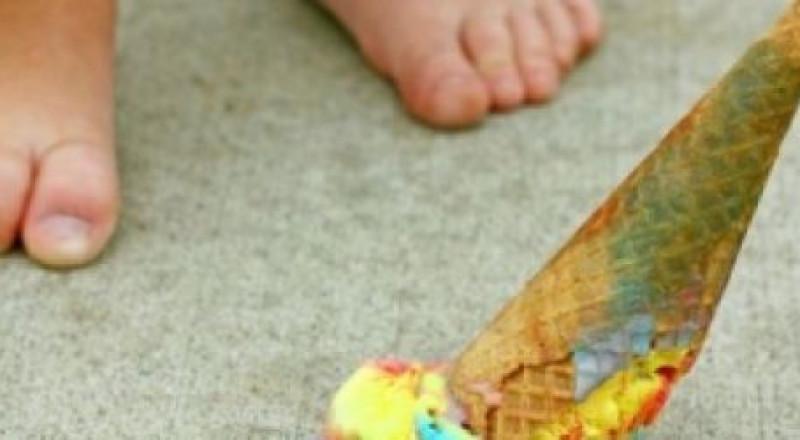 دراسة: الشعور بالندم يساعد الأطفال على قرارات أفضل