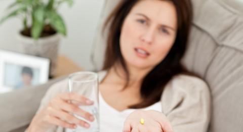 تناول الاسبيرين بانتظام يخفض من خطر الإصابة بسرطان الأمعاء