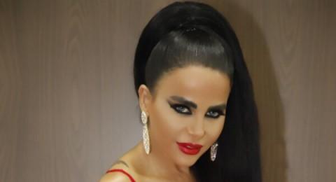 ليالي عبود تشعل ليالي لبنان، الحارة