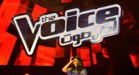 بالفيديو…ياسمين عادل: نجاة الصغيرة المستقبليّة