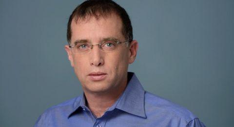 ران غورؤون، مدير عام بيليفون: