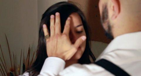 يحدث في منطقة المثلث: شاب يعتدي جنسيًا على فتاة قاصر