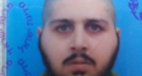 بنوبة قلبية مفاجئة، وفاة الشاب باسم محسن ملحم (29 عاما) من المكر