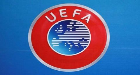 من سيستضيف بطولة أمم أوروبا 2024؟تركيا؟ام المانيا؟